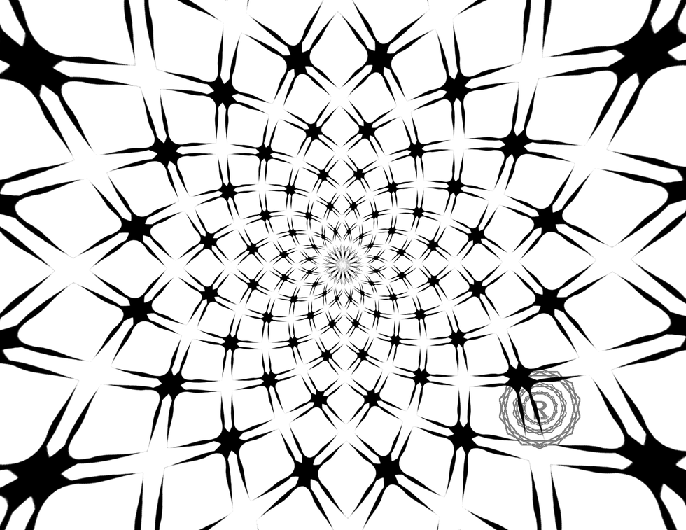 00011Resized_Moire_copyright_Recursia_LL