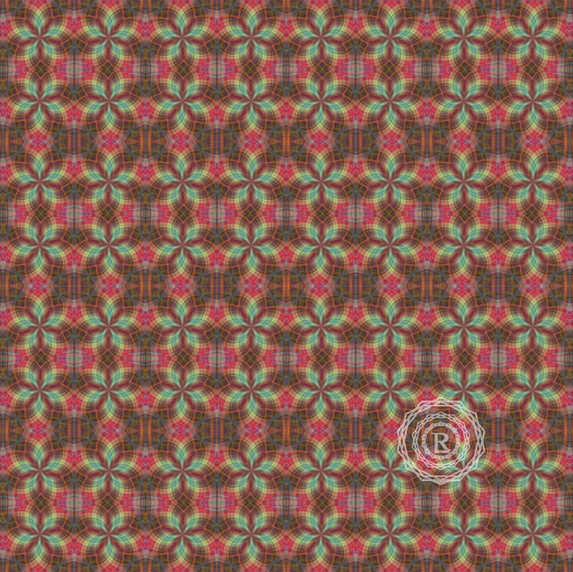 00005Resized_Grid_copyright_Recursia_LLC