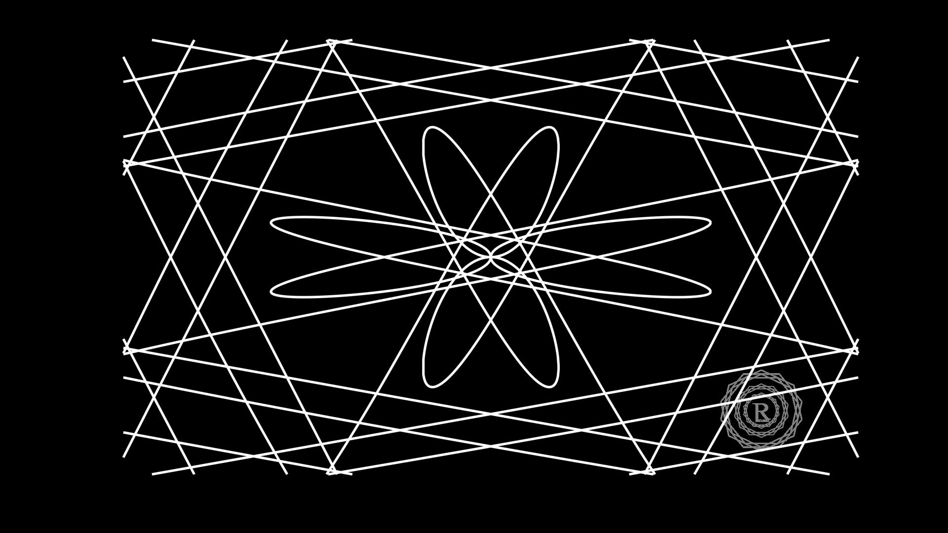 00074Resized_Geometry_copyright_Recursia