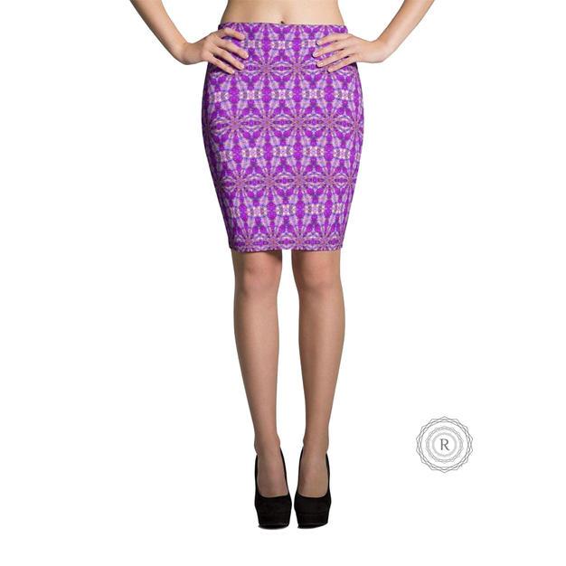 r_05479_recursia-light-loom-pencil-skirt