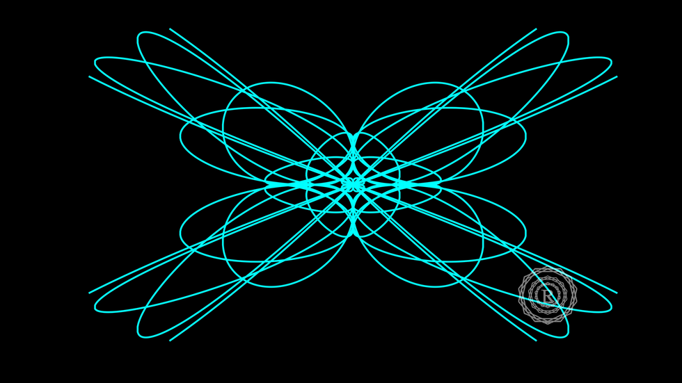 00025Resized_Geometry_copyright_Recursia