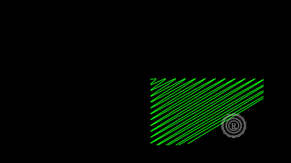 00040Resized_Geometry_copyright_Recursia