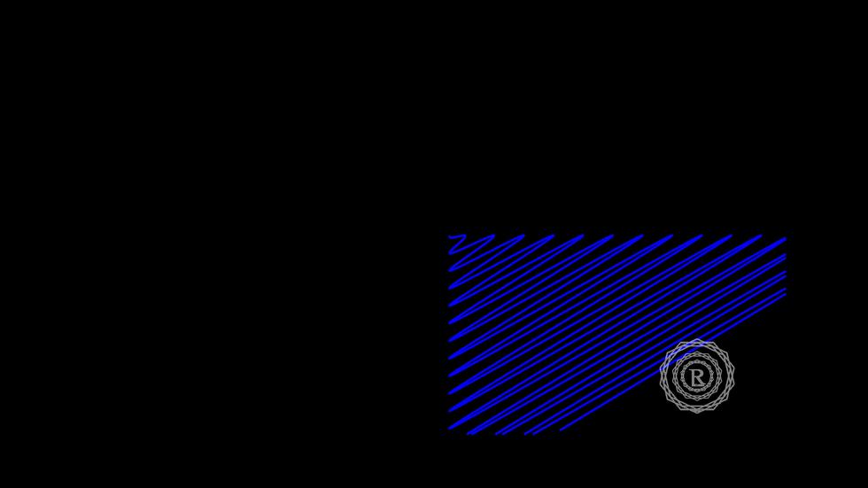 00006Resized_Geometry_copyright_Recursia