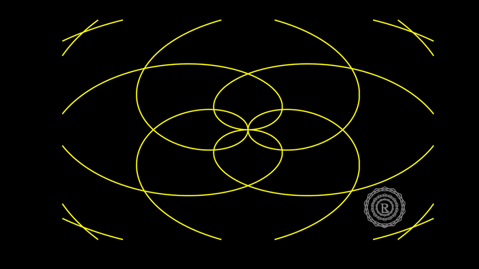 00091Resized_Geometry_copyright_Recursia