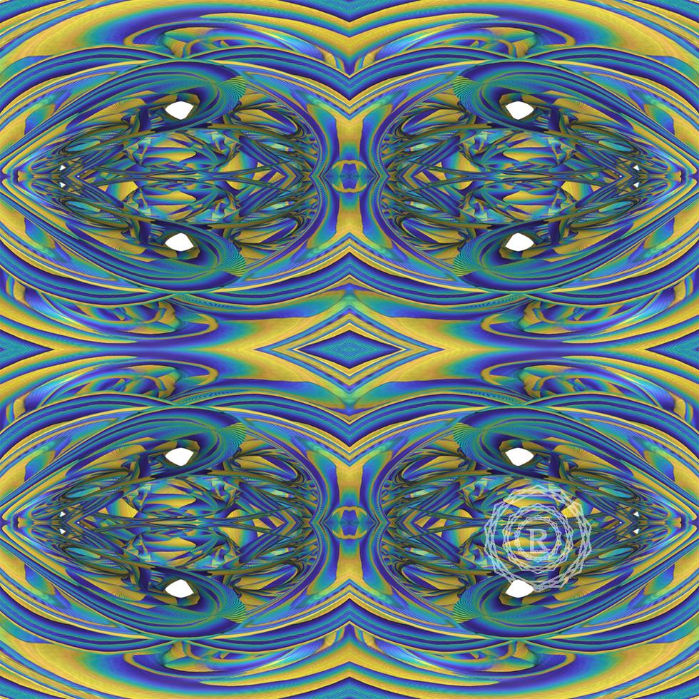 00183Resized_Grid_copyright_Recursia_LLC