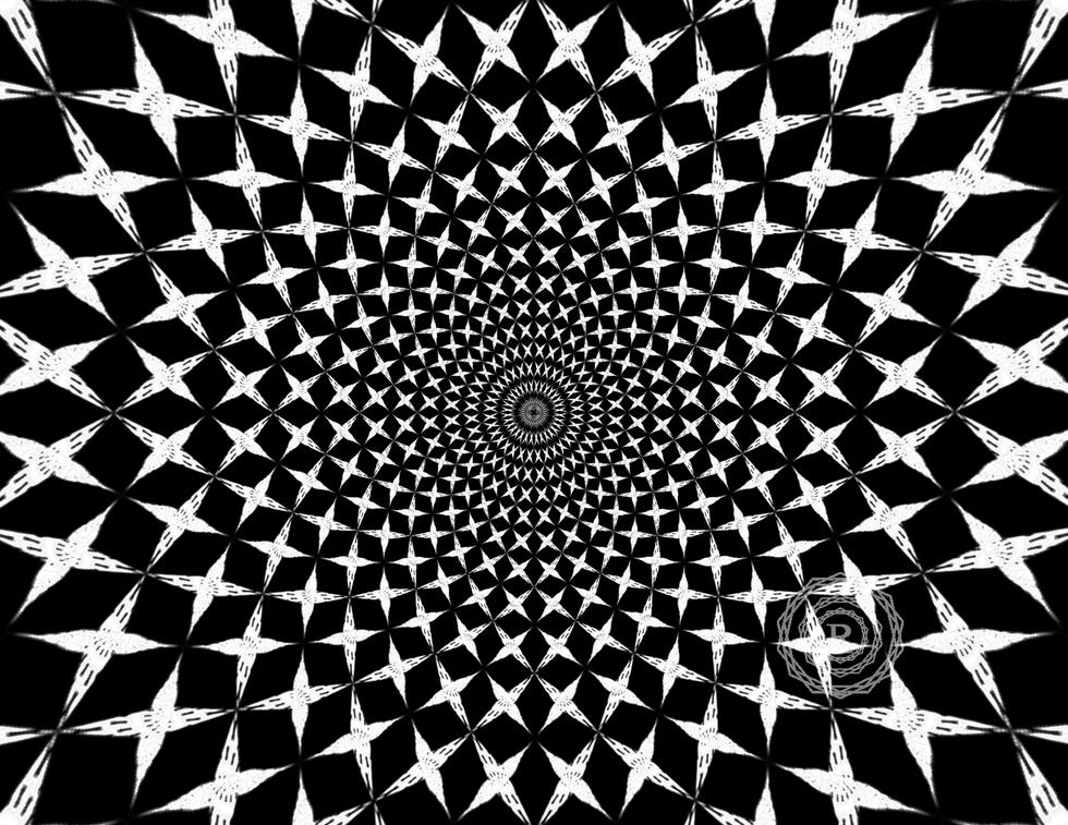 00061Resized_Mandalas_copyright_Recursia