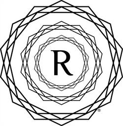 Copyright_RecursiaLLC_RegisteredLogomark