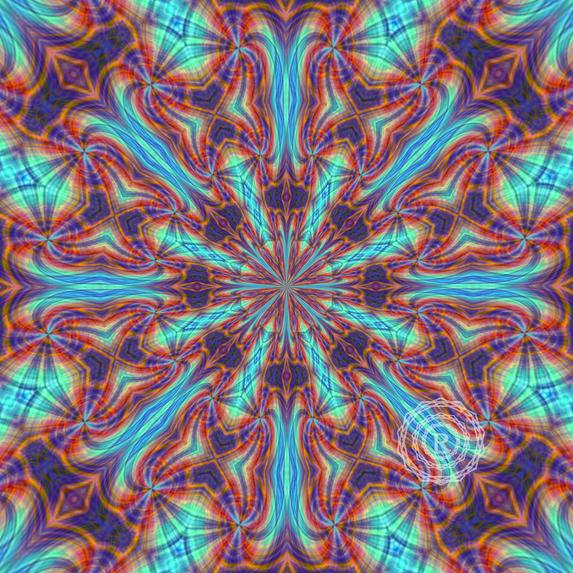 00164Resized_Grid_copyright_Recursia_LLC