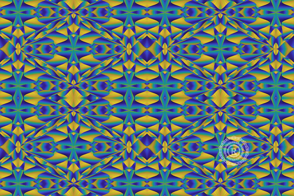 00195Resized_Grid_copyright_Recursia_LLC