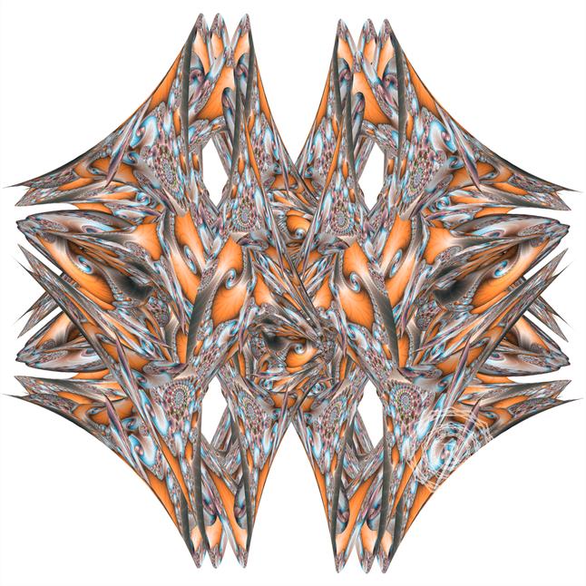 00018Resized_Karloshapes_copyright_Recur