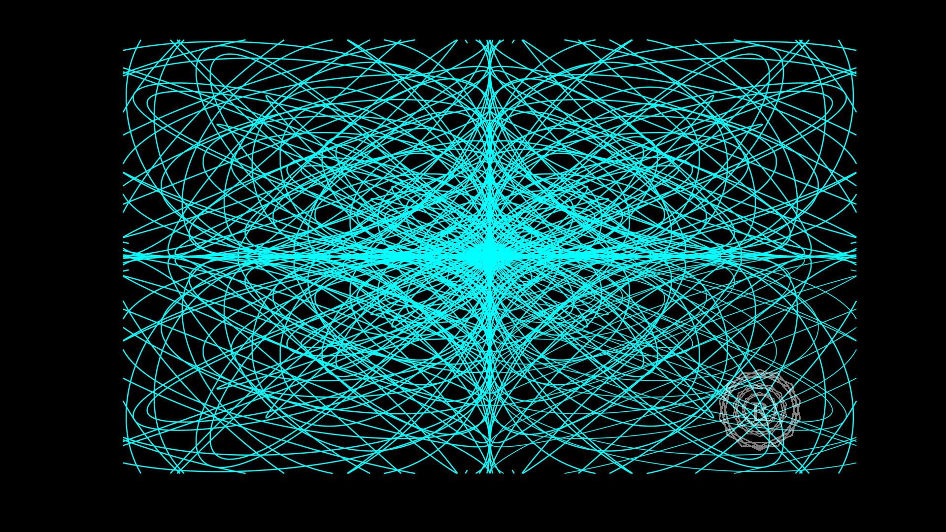 00024Resized_Geometry_copyright_Recursia