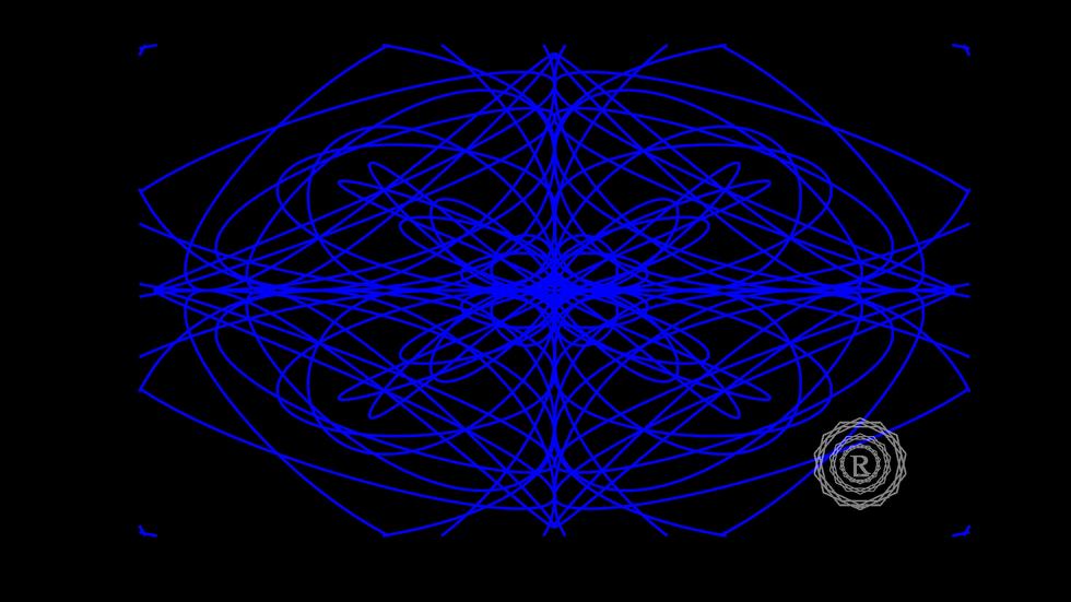 00004Resized_Geometry_copyright_Recursia