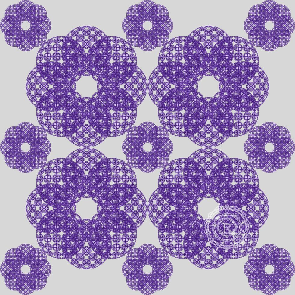 00177Resized_Grid_copyright_Recursia_LLC
