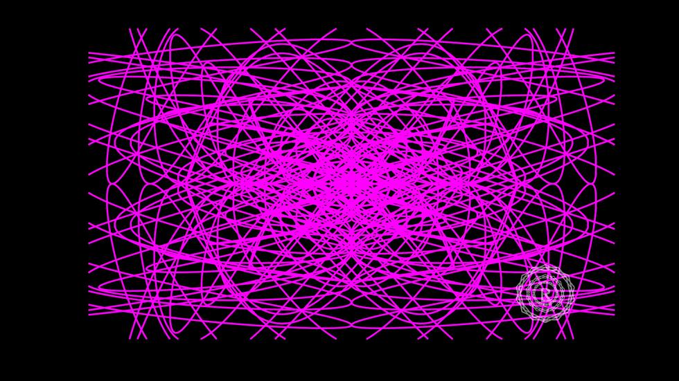 00057Resized_Geometry_copyright_Recursia