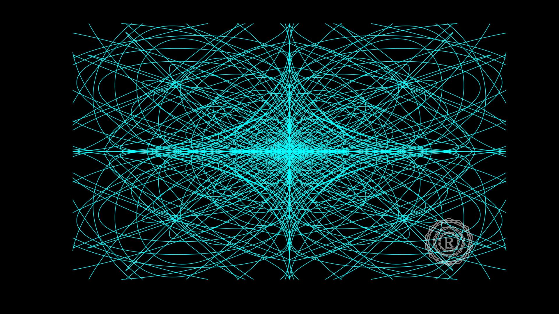 00035Resized_Geometry_copyright_Recursia