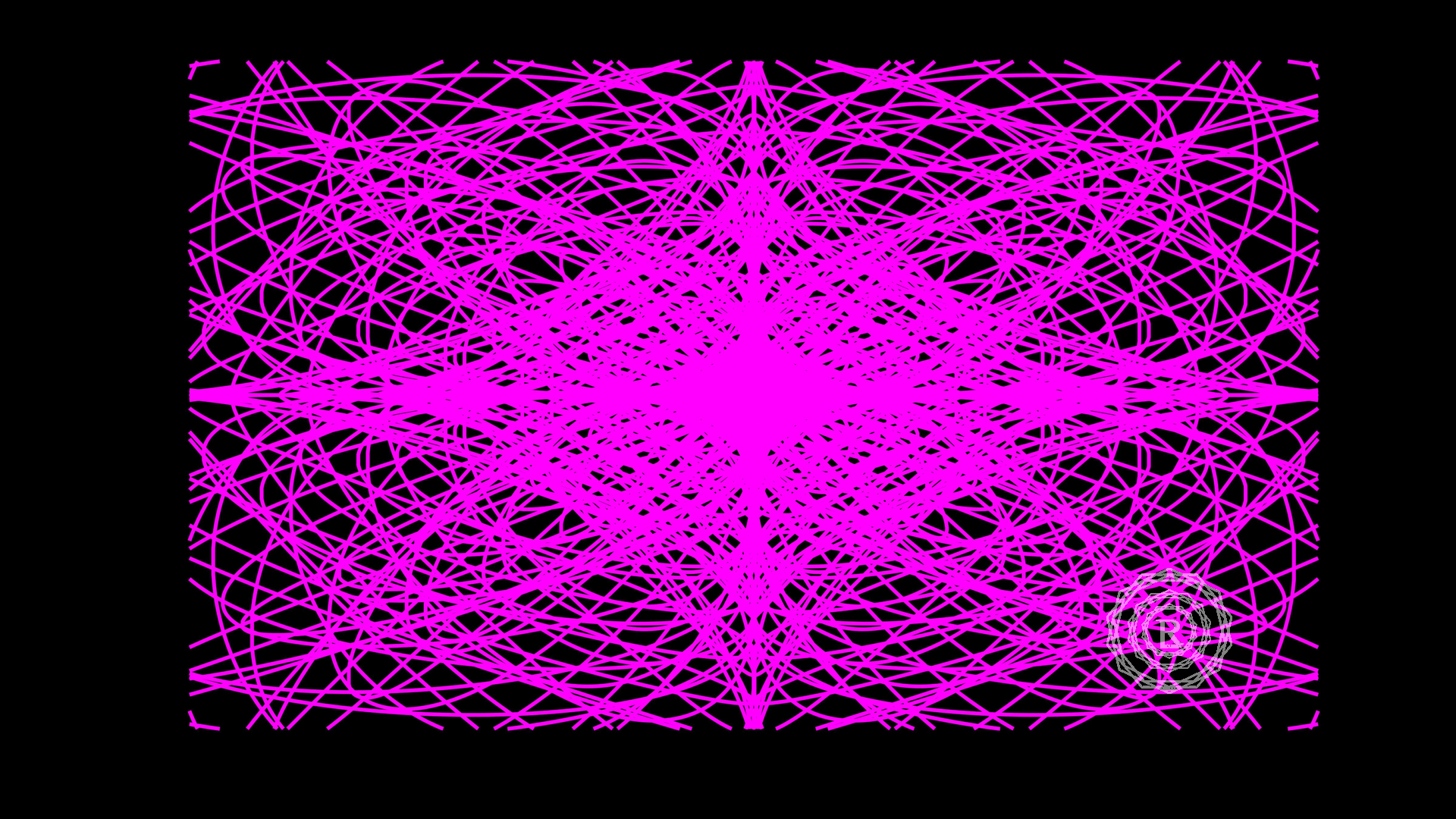 00055Resized_Geometry_copyright_Recursia