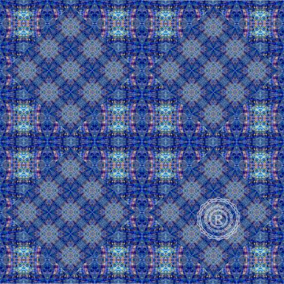 00191Resized_Grid_copyright_Recursia_LLC