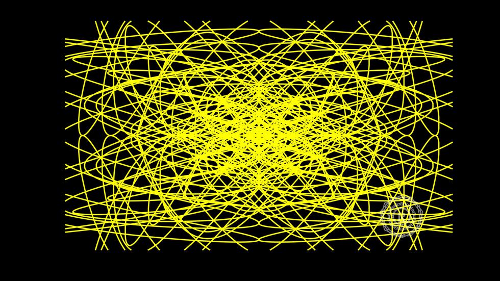 00085Resized_Geometry_copyright_Recursia