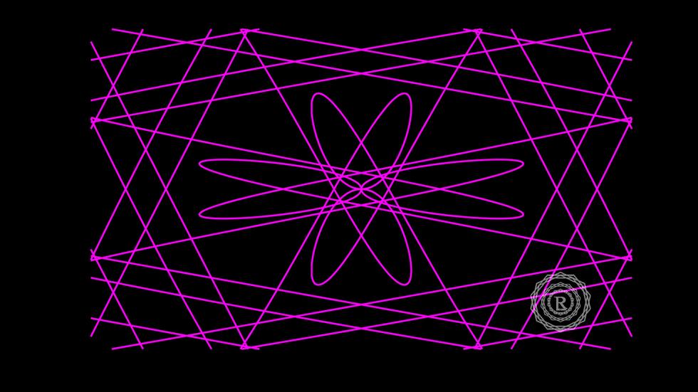 00048Resized_Geometry_copyright_Recursia