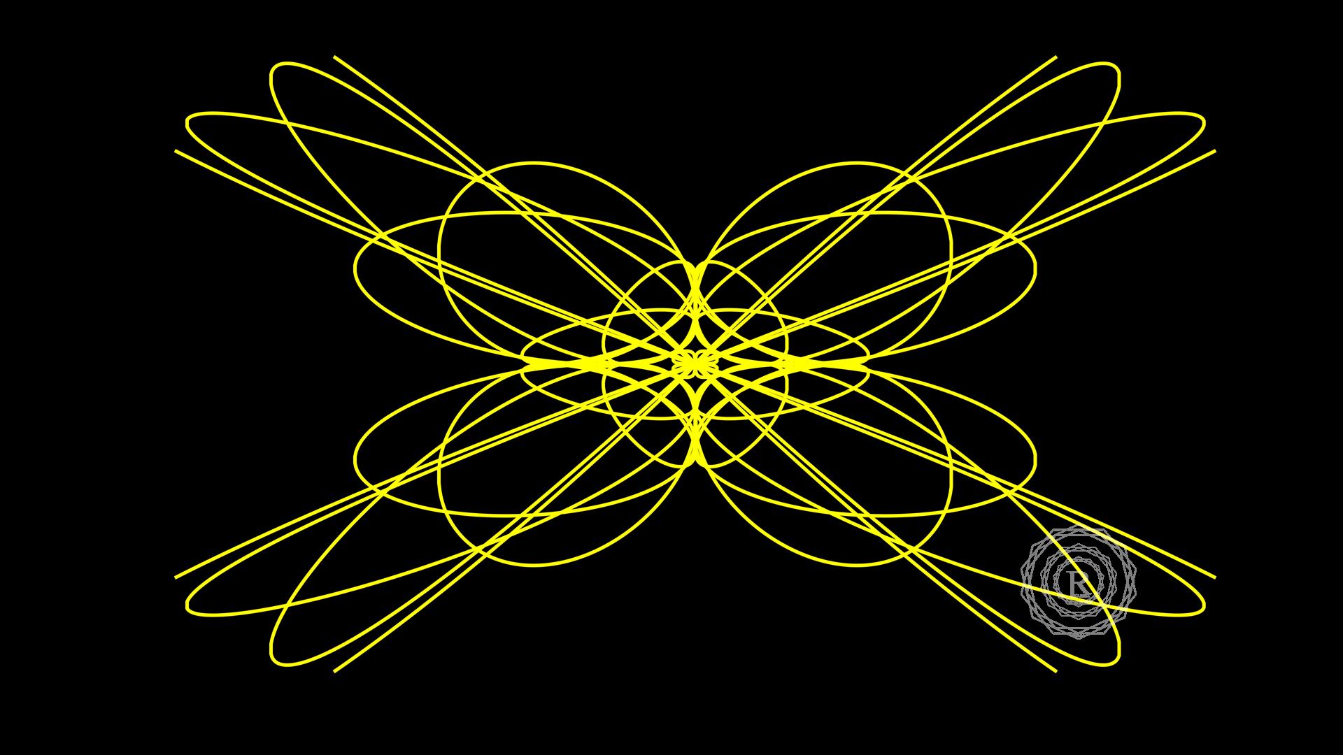 00090Resized_Geometry_copyright_Recursia