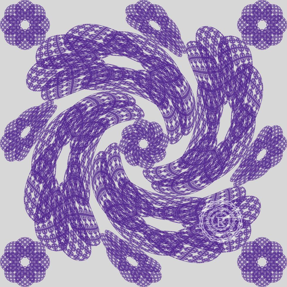 00178Resized_Grid_copyright_Recursia_LLC