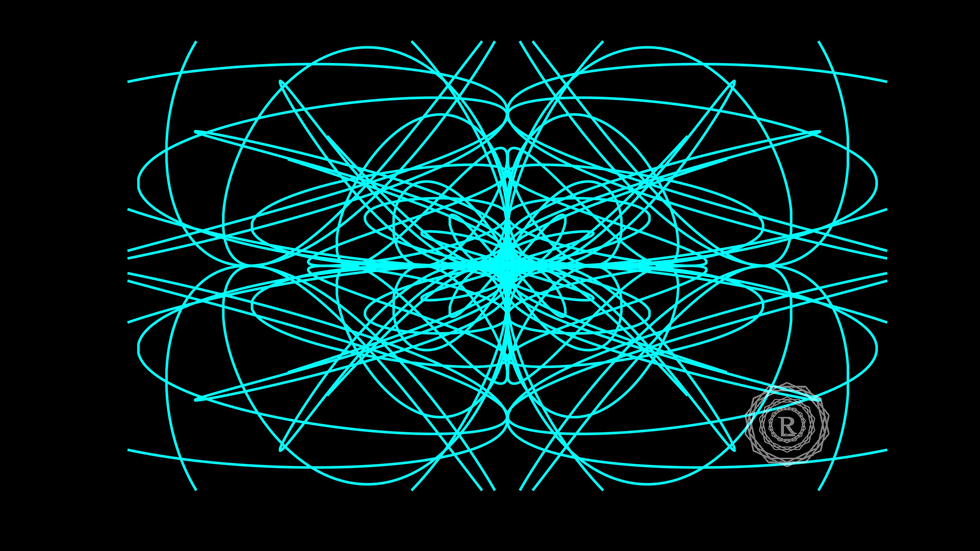 00014Resized_Geometry_copyright_Recursia