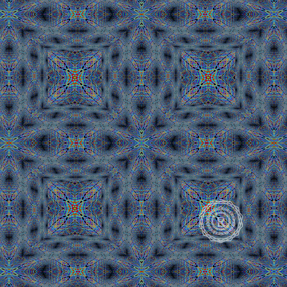 00172Resized_Grid_copyright_Recursia_LLC