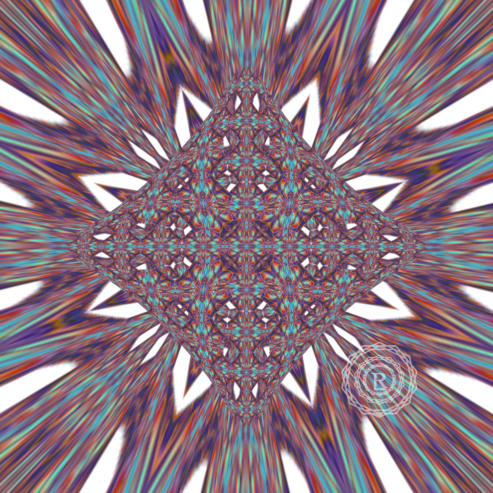 00088Resized_Mandalas_copyright_Recursia
