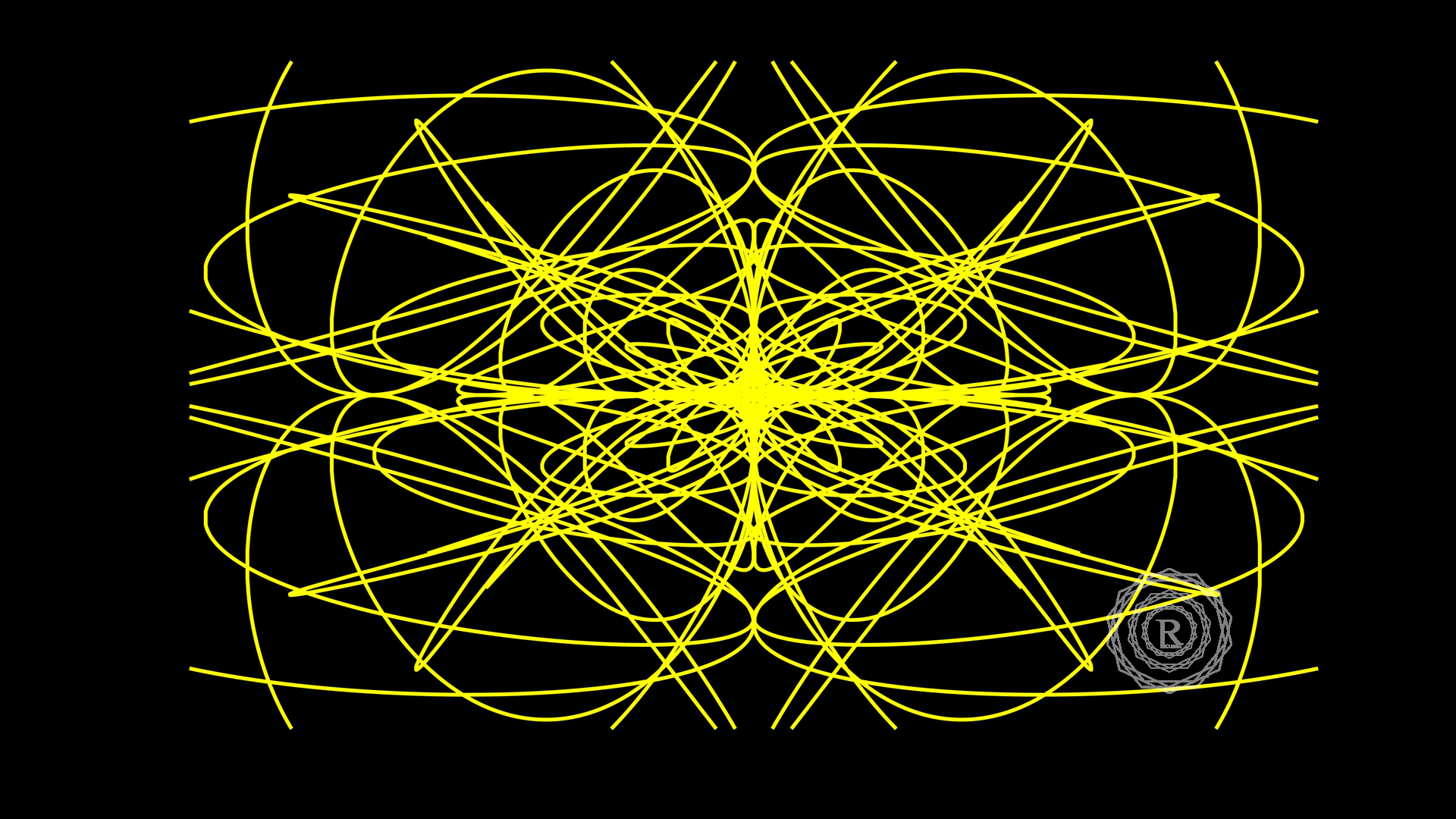 00084Resized_Geometry_copyright_Recursia