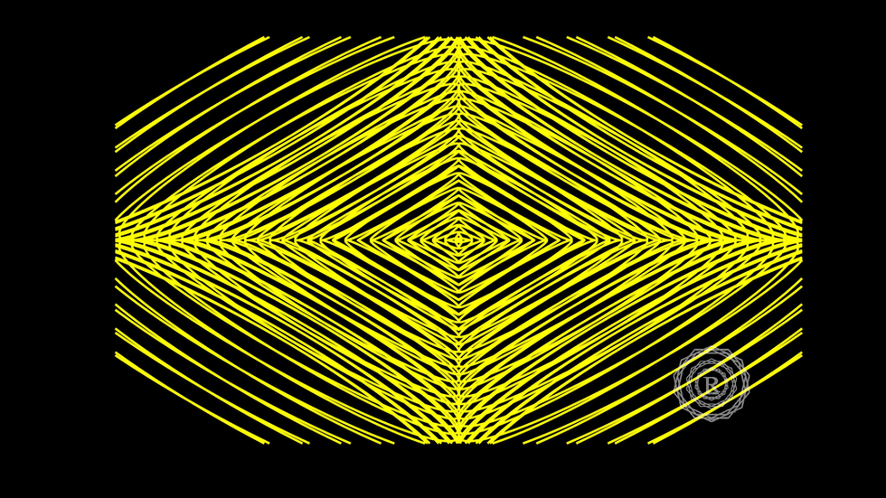 00087Resized_Geometry_copyright_Recursia