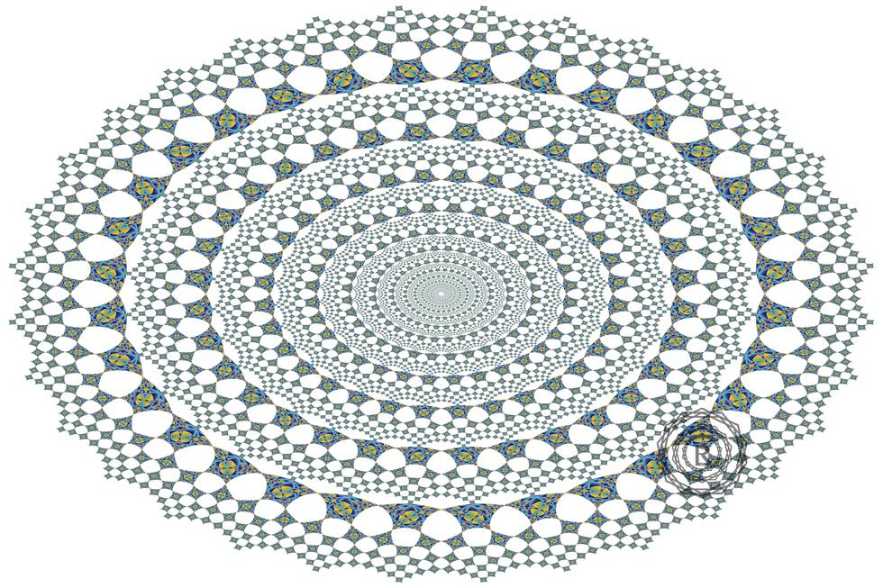 00044Resized_Mandalas_copyright_Recursia