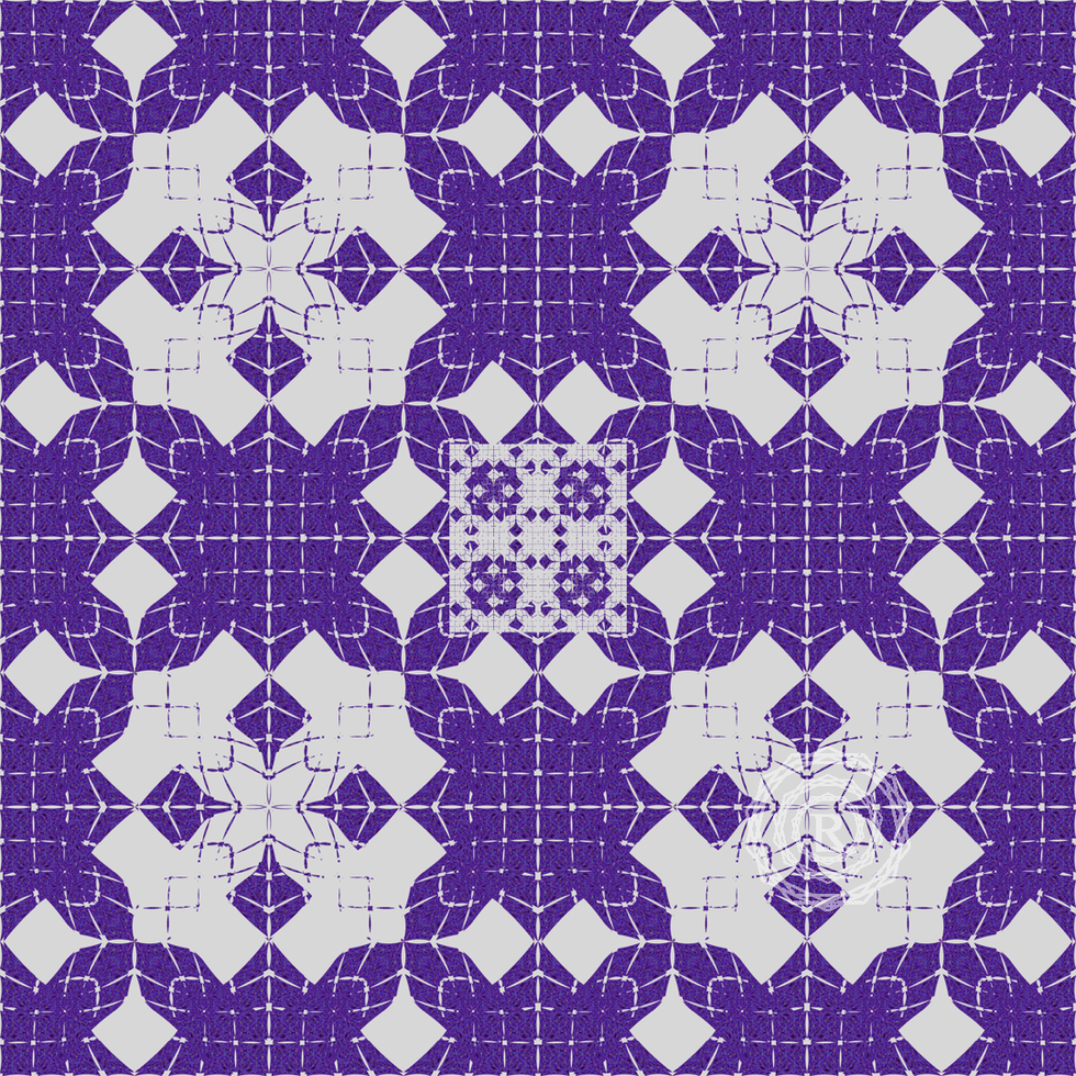 00174Resized_Grid_copyright_Recursia_LLC