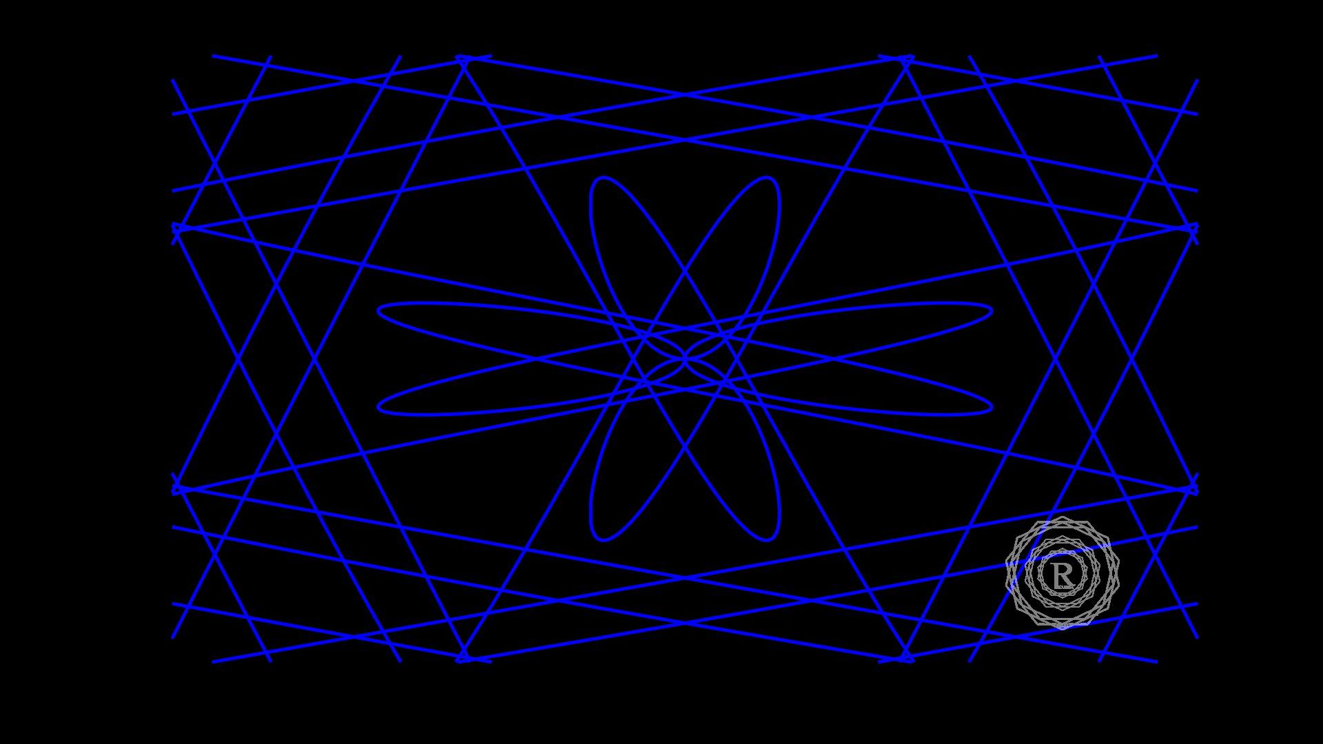00002Resized_Geometry_copyright_Recursia