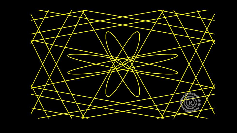 00092Resized_Geometry_copyright_Recursia