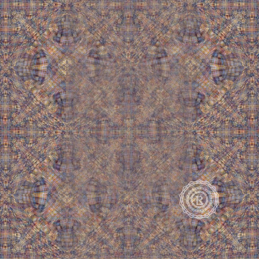 00196Resized_Grid_copyright_Recursia_LLC