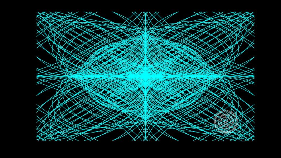 00031Resized_Geometry_copyright_Recursia
