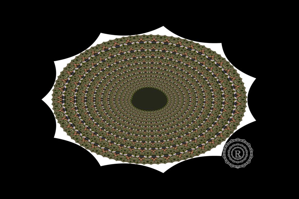 00002Resized_Mandalas_copyright_Recursia