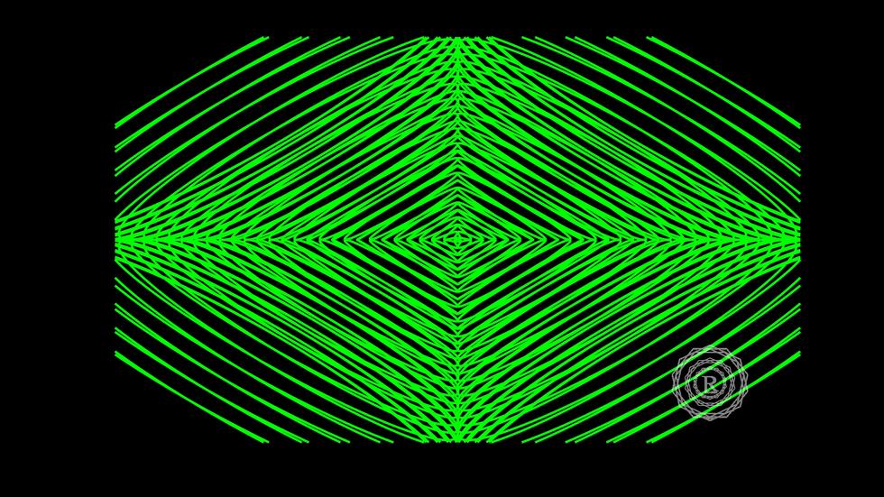 00042Resized_Geometry_copyright_Recursia