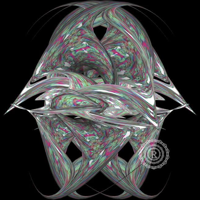 00014Resized_Karloshapes_copyright_Recur