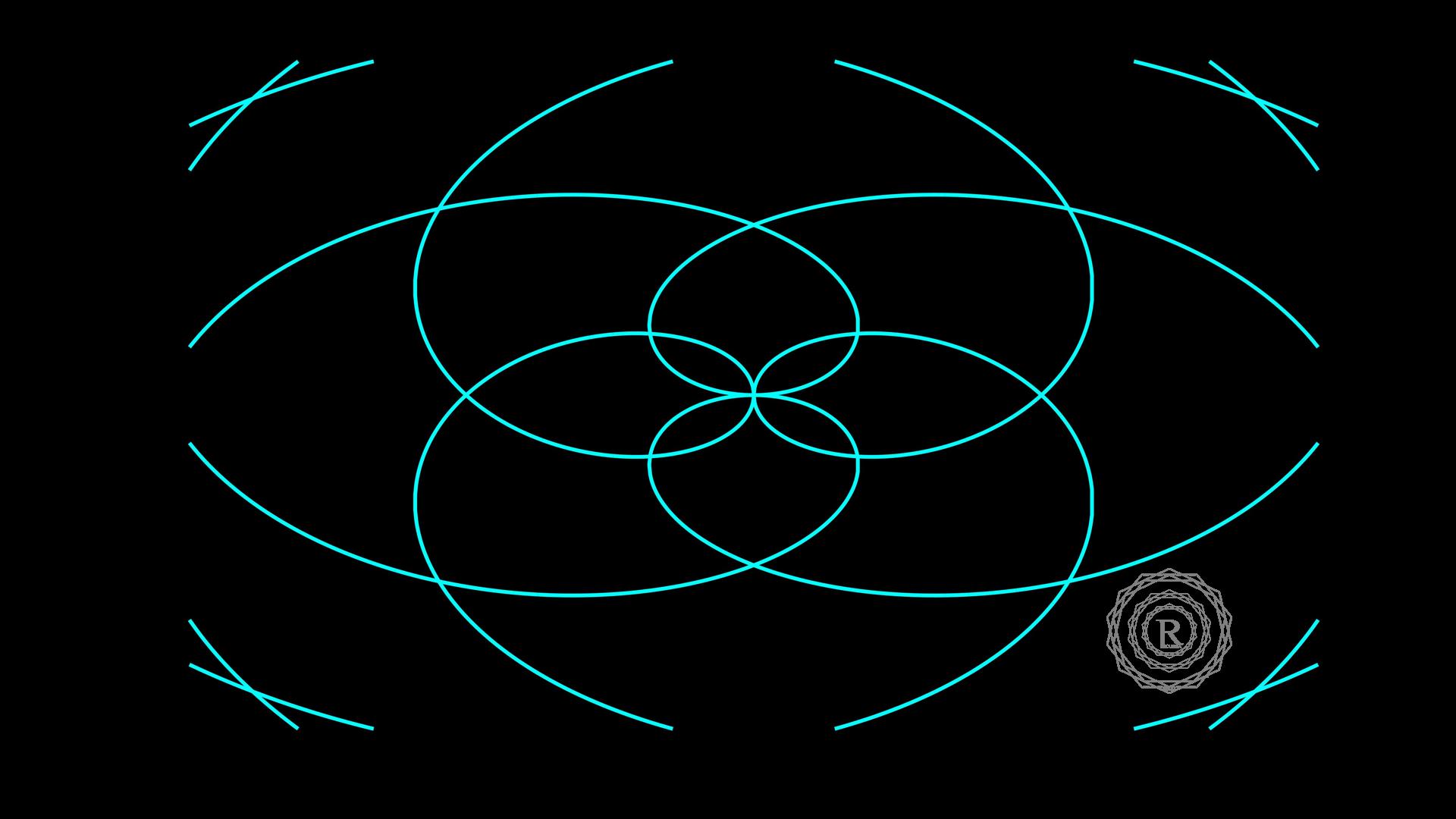 00034Resized_Geometry_copyright_Recursia
