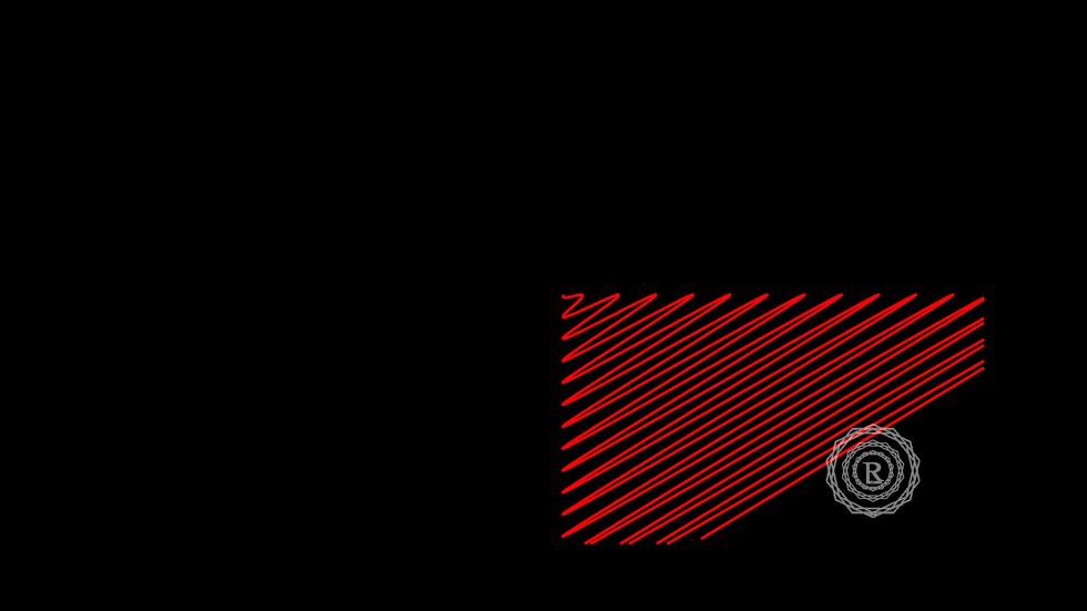 00069Resized_Geometry_copyright_Recursia