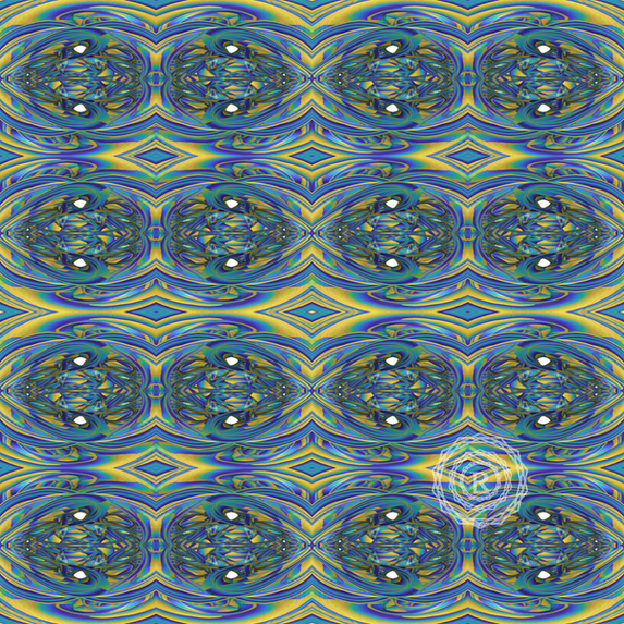 00167Resized_Grid_copyright_Recursia_LLC