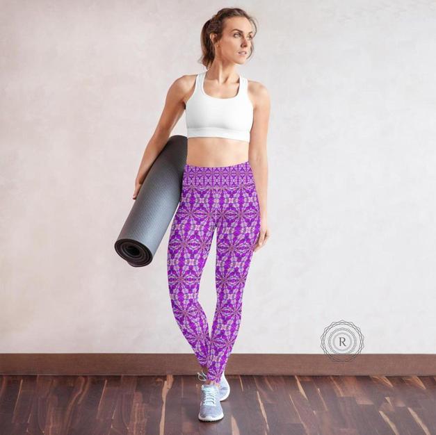 r_05491_recursia-light-loom-yoga-legging