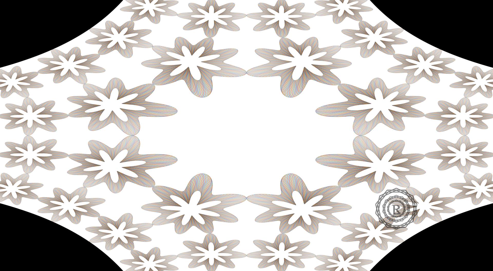 00001Resized_Mandalas_copyright_Recursia