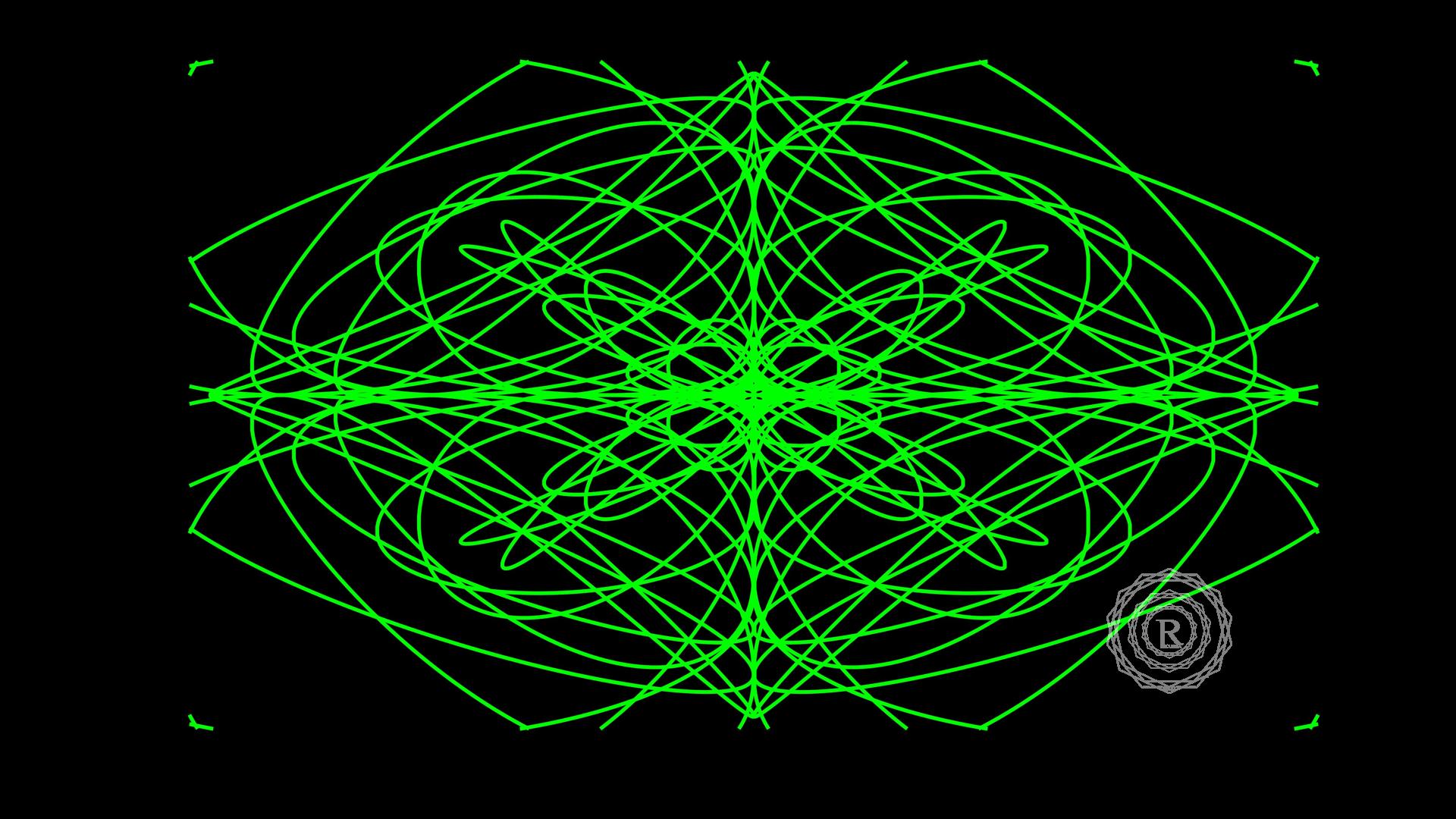 00039Resized_Geometry_copyright_Recursia