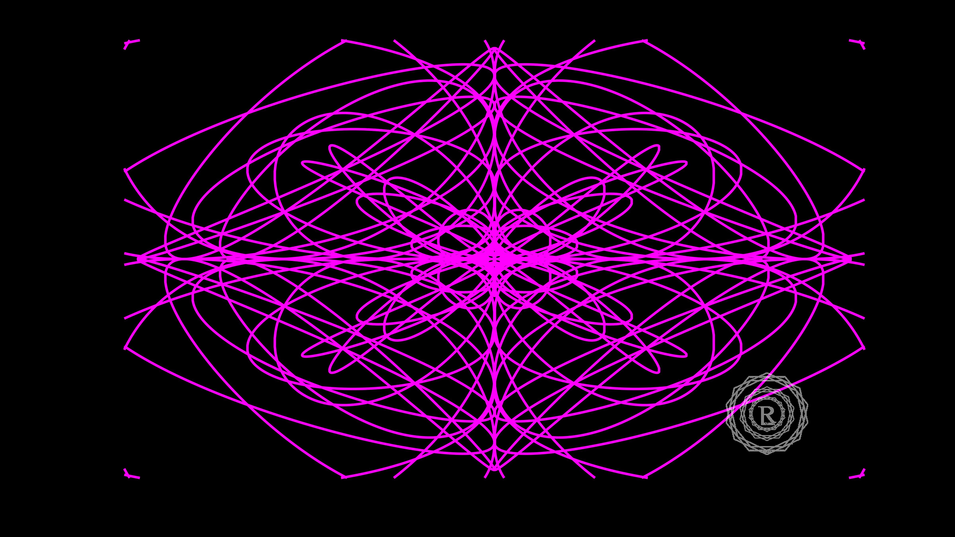 00053Resized_Geometry_copyright_Recursia
