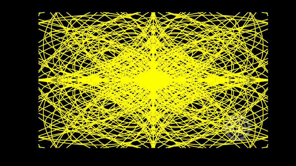00094Resized_Geometry_copyright_Recursia