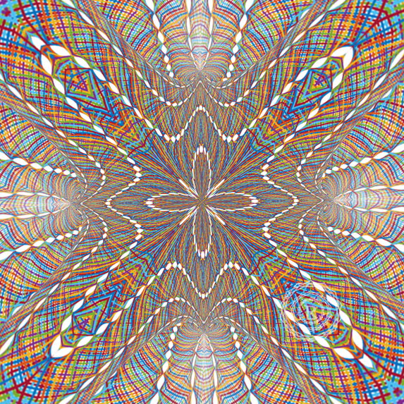 00169Resized_Grid_copyright_Recursia_LLC