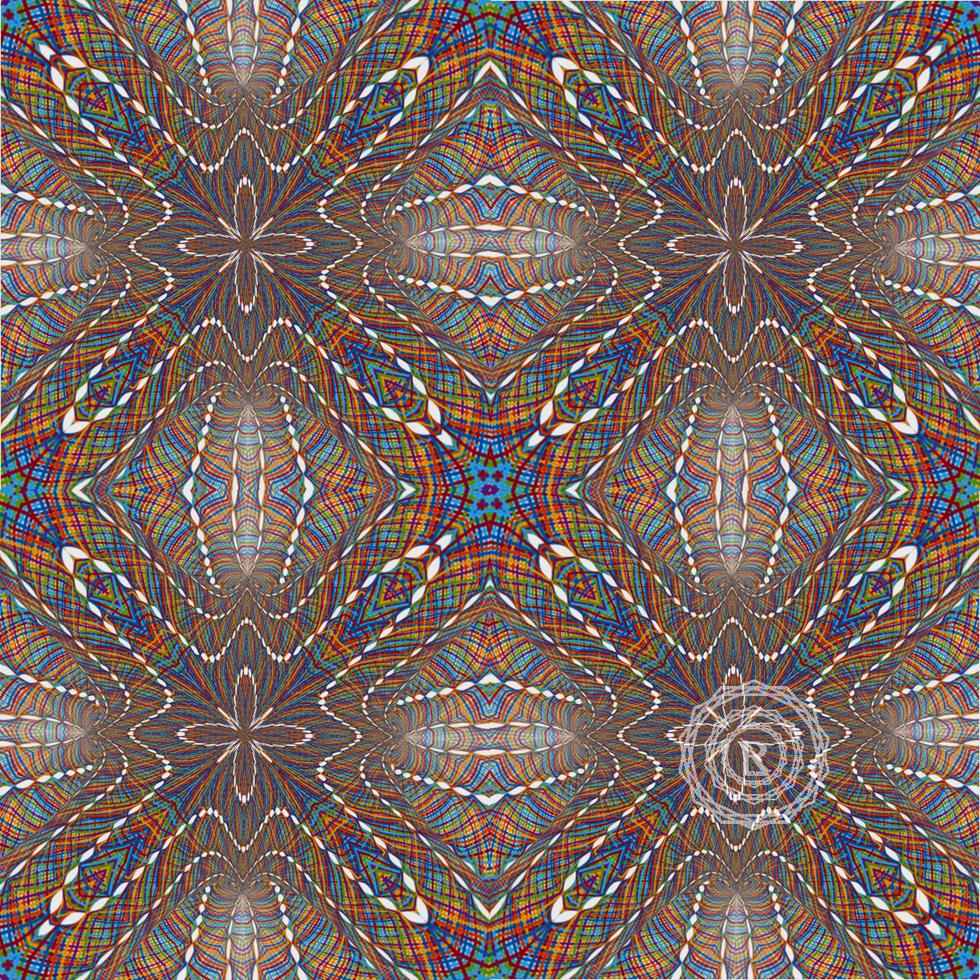 00181Resized_Grid_copyright_Recursia_LLC