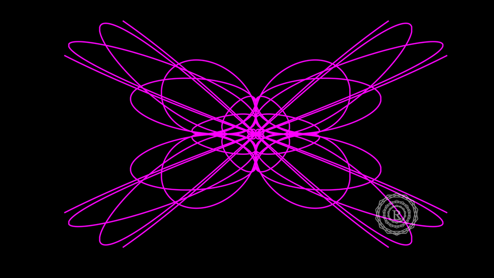 00049Resized_Geometry_copyright_Recursia